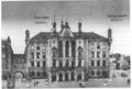 New Town Hall in Poznan 03.PNG