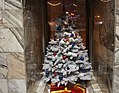 New Year tree, Novosibirsk 2.jpg