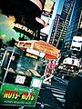 New York. Times Square (2804808105).jpg