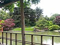 New York Botanical Garden 21.jpg