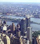 New York City, 1967 (2089549496).jpg