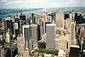 New York City 1996 008.jpg