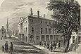 Hôtel de ville de New York 1789b.jpg