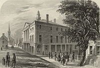 New York City Hall 1789b.jpg