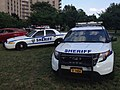 New York City Sheriff vehicle IMG 2279 HLG.jpg