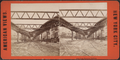 New York elevated railway, from Robert N. Dennis collection of stereoscopic views 2.png