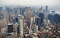 New York from Empire state building - panoramio.jpg