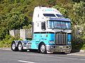 New Zealand Trucks - Flickr - 111 Emergency (192).jpg