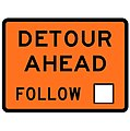 New Zealand road sign TD3A.jpg