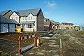 New housing, Cawston Grange Estate - geograph.org.uk - 36891.jpg