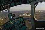 Newjerusalem. Helicopter Mi-2 (15821650552).jpg