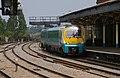 Newport railway station MMB 08 175011.jpg