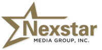NexstarMG logo 2016.png