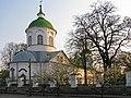 Nezhin Пантелеймоно-Васильківська церква.jpg