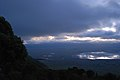 Ngorongoro 2012 05 30 2301 (7500938228).jpg