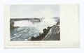 Niagara Falls from Canadian Shore, Niagara, N. Y (NYPL b12647398-62353).tiff