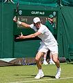 Nicolás Jarry 6, 2015 Wimbledon Qualifying - Diliff.jpg