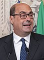 Nicola Zingaretti 2019.jpg