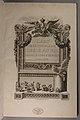 Nicolas-Christiern Milly 1771 L'art de la porcelain title.jpg
