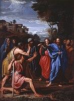 Nicolas Colombel - Christ Healing the Blind.jpg