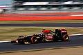 Nicolas Prost Lotus 2013 Silverstone F1 Test 006.jpg