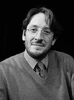 Nicolas dEstienne dOrves French writer and journalist