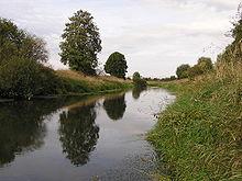 Nidda FFM-Berkersheim.jpg