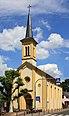 Nieder-Olm Evangelische Kirche 20100618.jpg