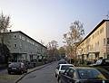 Niederrad-bruchfeldstraße-2002 (4).JPG