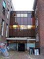 Nieuwe Kerkstraat 159 inner doors.JPG