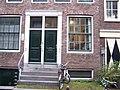 Nieuwe Kerkstraat 46 door.JPG