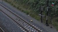 File:Nieuwe Maaslijn noodzaakt aanpassing station Heyendaal.webm