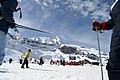 Nieve - panoramio.jpg