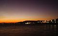 Nightscape, Izmir (2).jpg