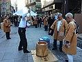 Nihonbashi-Muromachi-1.jpg