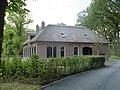 Nijkerk - Jachthuis Akkerweg 12 RM523780.JPG