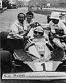 Niki Lauda al termine del Gp Italia 1976.JPG