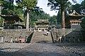 Nikko toshogu yomeimon gate ver2.jpg