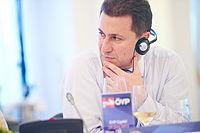 Nikola Gruevski (9797997743).jpg