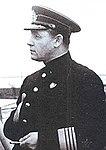 Nikolai Kuznetsov 2.jpg
