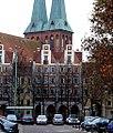 Nikolaikirche (Thaler, Tamas, 2016) 1.jpg