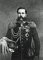 Nikolaj Adlerberg.jpg