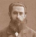 Nikolaj Lejkin.jpg