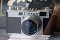 Nikon S2 chromé.jpg