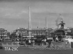 File: Nine Glories of Paris.webm