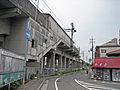 Nishi-Shikama Station 06.jpg