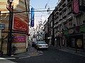 Nishishinsaibasi 2-chome - panoramio.jpg