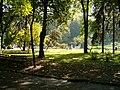Niska Banja - panoramio - tromi (8).jpg