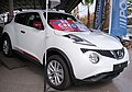 Nissan Juke 1.6T Exclusive Special Edition 2017 (33328648783).jpg