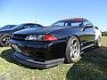 Nissan Skyline GT-R (42511676600).jpg
